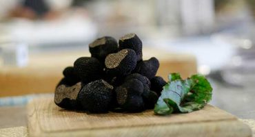 How to store Tamar Valley Truffles